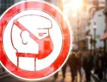 Coronavirus| Italia blochează...