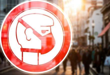 Coronavirus| Italia blochează summitul UE și cere măsuri mai ambițioase