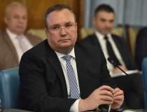 CORONAVIRUS | Ministrul...