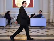 Orban, după întâlnirea cu...