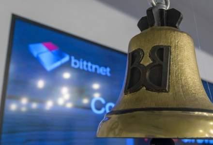 Bittnet anunță în premieră pentru România o AGA în format complet electronic, în contextul carantinei provocate de COVID-19