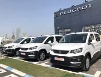 Trust Motors oferă trei...
