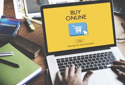 Un integrator de servicii vrea să aducă în online magazinele care vindeau exclusiv offline