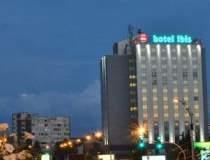 Hotelurile Ibis au...