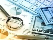 Harta salariilor: dupa criza,...