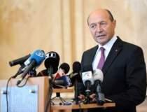 Basescu: Cum sa pui taxe pe...