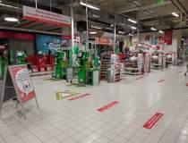 Auchan anunță case dedicate...