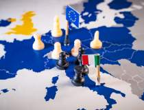 Președintele Italiei: Europa...