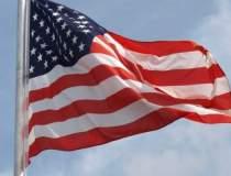 Statele Unite: Camera...