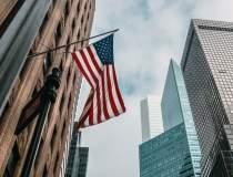 Statele Unite, epicentrul...
