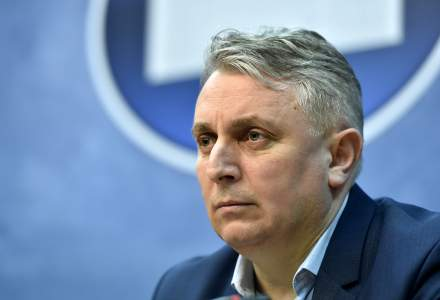 Ministrul Transporturilor: Aproximativ 1.500 de români din străinătate au fost aduşi în ţară cu ajutorul zborurilor umanitare. Acţiunile vor continua