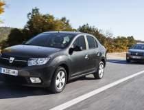 Dacia și Renault pun 100 de...