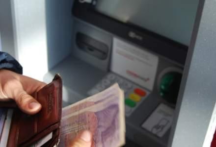 Ministrul ceh de Finanţe vrea o soluţie de amânare a ratelor bancare cu şase luni