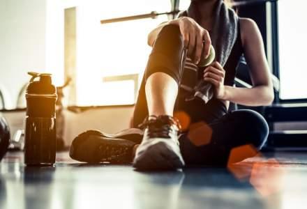 Practicarea exerciţiilor fizice în timpul izolării ajută sistemul imunitar (cercetători)
