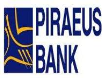 Piraeus Bank urca dobanzile...