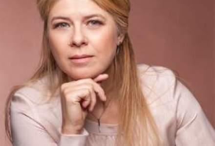 Cum arata piata de TV din Ungaria, o tara in care noul sef al liderului in domeniu este romanca Severina Pascu