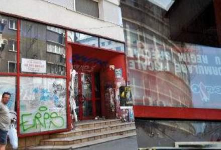 """Falimentele si supravietuitorii crizei: """"cinci ani de victime"""" si de castigatori in retailul electroIT"""