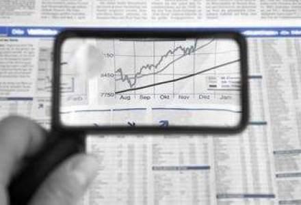 A trecut recesiunea in zona euro? Analistii tocmai au inrautatit prognoza de crestere