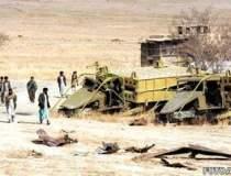 ALERTA Al-Qaida: SUA si-au...