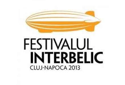 Concept in premiera mondiala: Festivalul Interbelic va fi organizat la Cluj-Napoca
