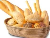 Evaziunea la paine: 340...