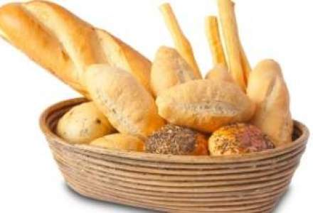 Evaziunea la paine: 340 milioane euro. Va scadea de la 1 septembrie?