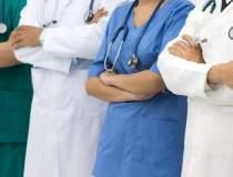 Albania trimite 30 de medici...