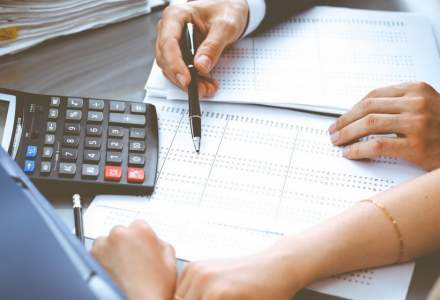 ANEVAR: Rapoartele de evaluare realizate în scopul impozitării se pot depune până la data de 30 iunie 2020