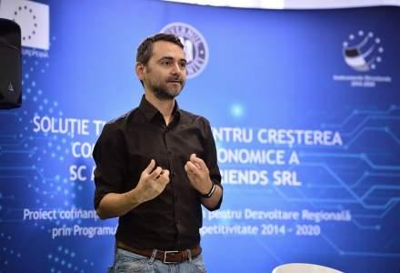Coronavirus| Omniconvert oferă gratuit IMM-urilor din eCommerce soluții de marketing în valoare de 5 milioane de euro
