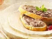 Scandia Food spune NU...