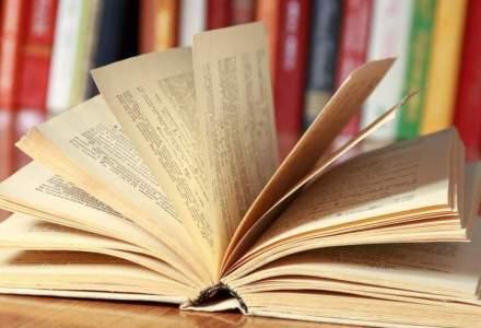 SNSPA asigură acces liber la cărţi publicate de profesorii instituţiei