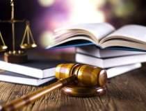 Judecătorii Tribunalului...
