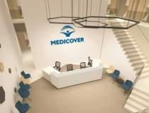 COVID-19 | Medicover propune...