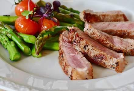 Nutriționist | E timpul pentru mâncare sănătoasă: făină integrală, prăjituri gătite în casă și sucuri fresh