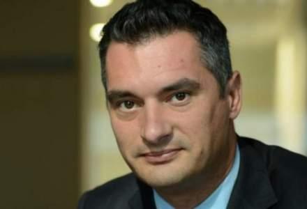 Florin Godean, Adecco: Domino în industria auto. Sunt afectați și furnizorii marilor companii