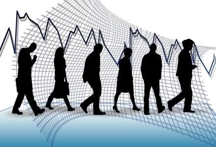 Boloș | Se poate prelungi perioada șomajului tehnic în funcție de problemele pe care le vom întâlni