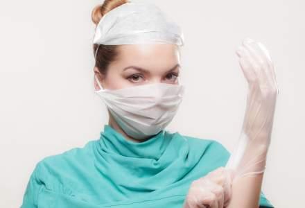 Boloș | Echipamentele medicale vor putea fi decontate prin FONDURI EUROPENE până la 350 de milioane de euro