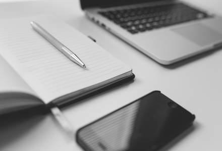 Ionel Dancă | Instituțiile publice vor folosi platforme online pentru acceptarea și gestionarea tuturor documentelor