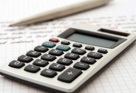 Ionel Dancă | Guvernul a aprobat bugetul de venituri și cheltuieli pentru Metrorex și Poșta Română