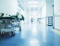 Antreprenor: Medicii au...
