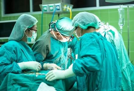 BREAKING| Cele cinci asistente care au demisionat de la Spitalul de la Orăștie S-AU ÎNTORS în spital