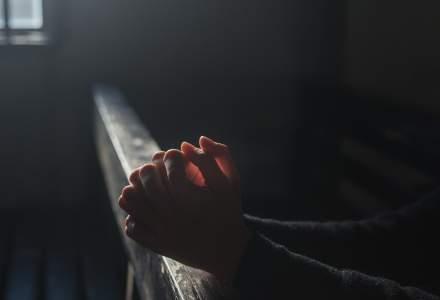 COVID-19 | Patriarhul Bisericii Ortodoxe Române a donat 10.000 de lei pentru echipamente de protecție pentru voluntarii care ajută persoanele vulnerabile
