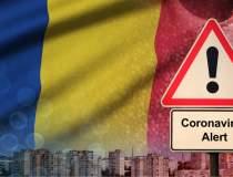 ALERTĂ| România a intrat în...