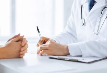 Mai multe asistente și infirmiere de la Spitalul Căi Ferate Timișoara au demisionat în ultimele zile
