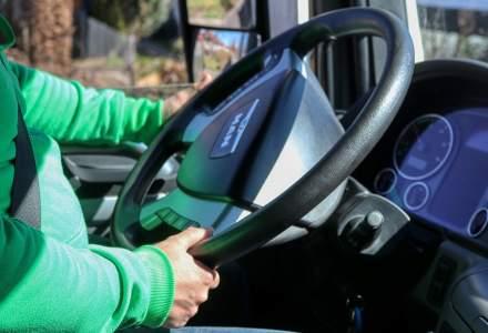 De ce nu ar trebui izolați șoferii de camioane din transporturile rutiere internaționale?