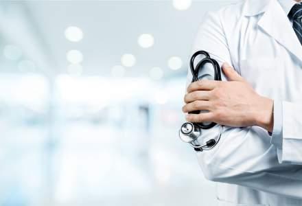 Un start-up românesc oferă gratuit locuințe temporare pentru medici