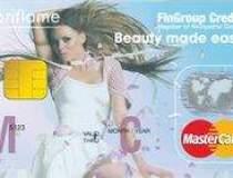 MasterCard a ajuns la 500...