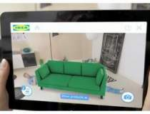 Aplicatie mobila: IKEA...
