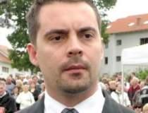 Ministerul ungar de Externe...