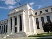 Bernanke, omul care a condus...